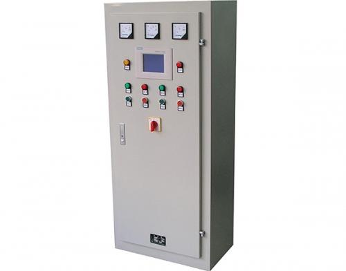 TD-PCU可编程控制装置